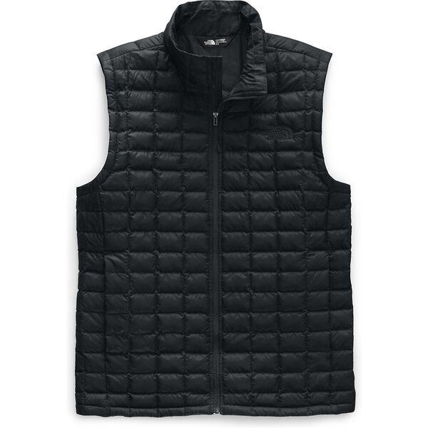 Men's Thermoball™ Eco Vest