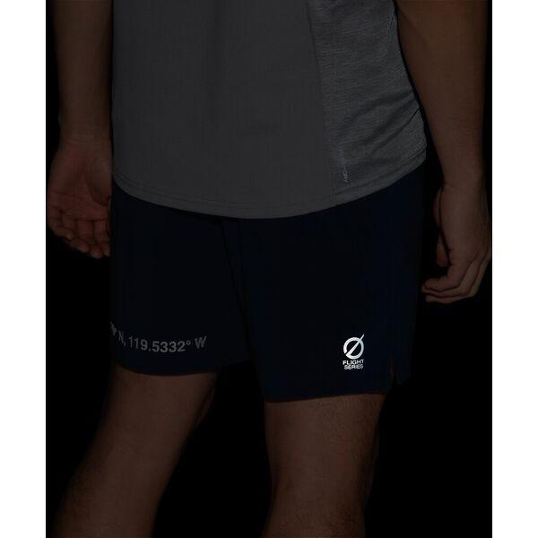 Men's Flight Better Than Naked™ Shorts, BLUE WING TEAL, hi-res