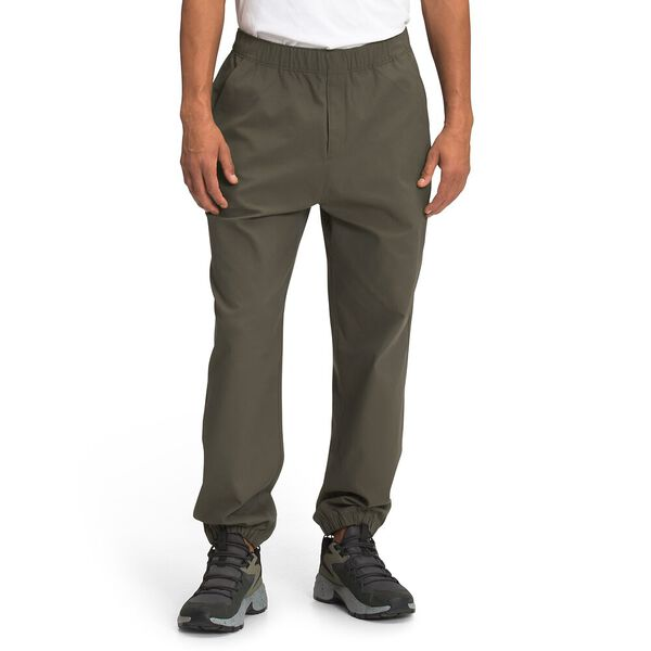 Men's City Standard Jogger Pants