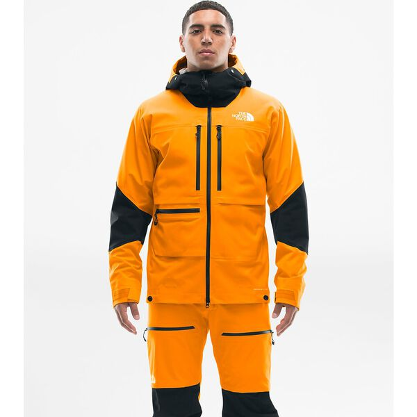 Men's Summit L5 FUTURELIGHT™ Jacket