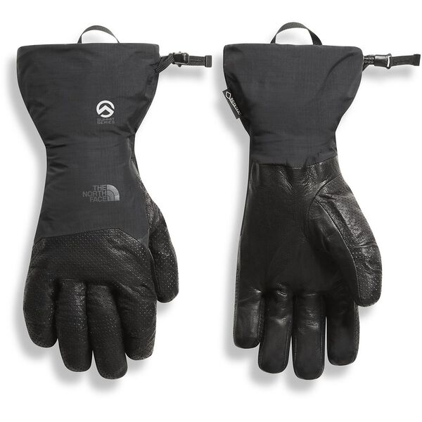 VENGEANCE GLOVES, TNF BLACK, hi-res
