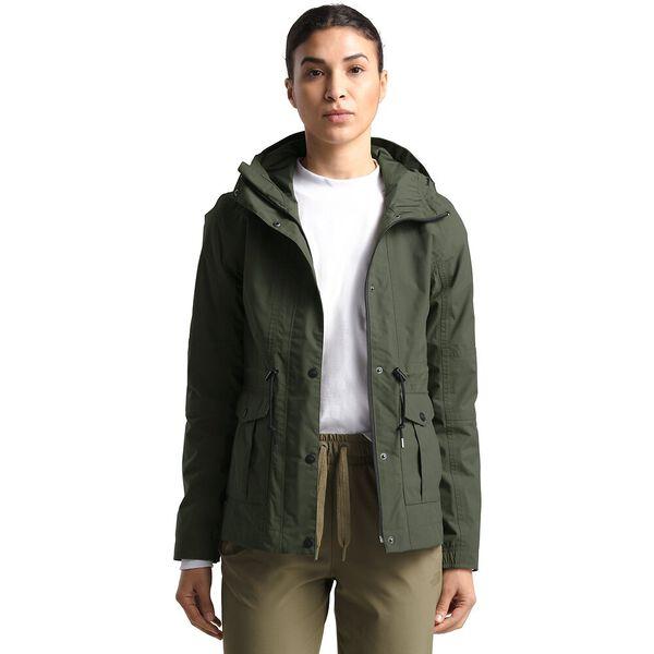 Women's Zoomie Jacket