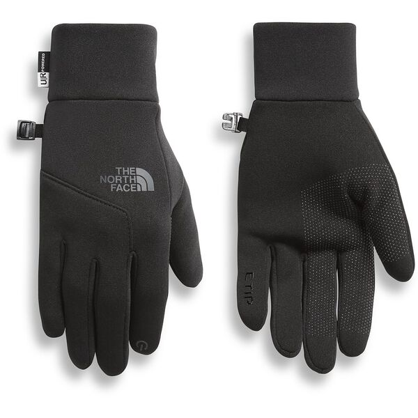 ETIP™  GLOVE, TNF BLACK, hi-res