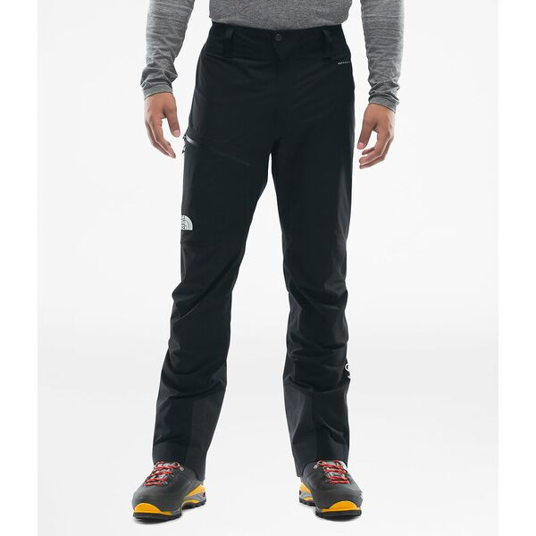 Men's Summit L5 LT FUTURELIGHT™ Pants