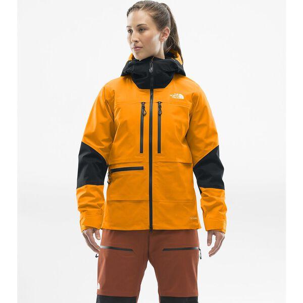 Women's Summit L5 FUTURELIGHT™ Jacket