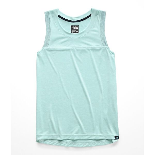WOMEN'S HYPERLAYER FLASHDRY™ TANK