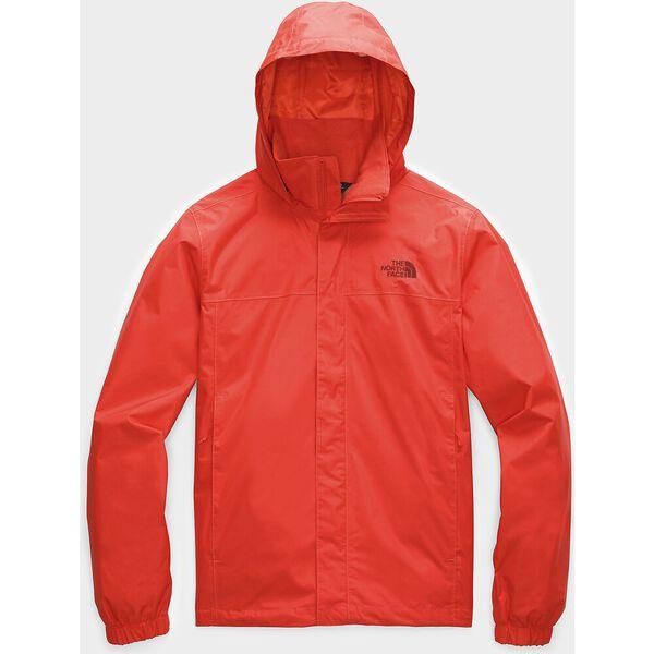 Men's Resolve 2 Jacket, FLARE, hi-res