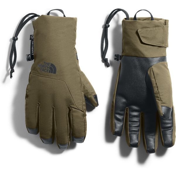 Guardian Etip™ Gloves, MILITARY OLIVE, hi-res