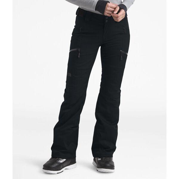 Women's Lenado Pants