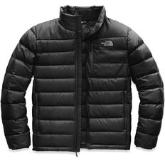 0c7af61aa Mens Jackets & Coats | The North Face AU