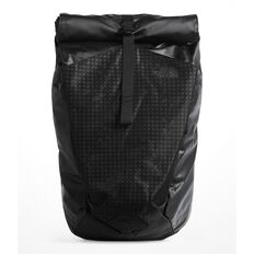 d06b5407b Backpacks | The North Face AU
