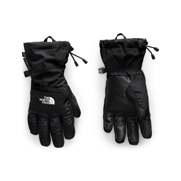 Youth Montana FUTURELIGHT™ Etip™ Glove, TNF BLACK, hi-res