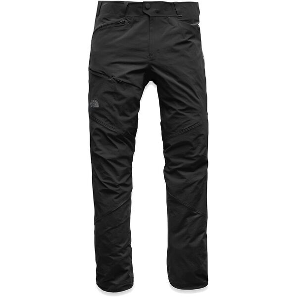 Men's Progressor Pants, TNF BLACK/TNF BLACK, hi-res