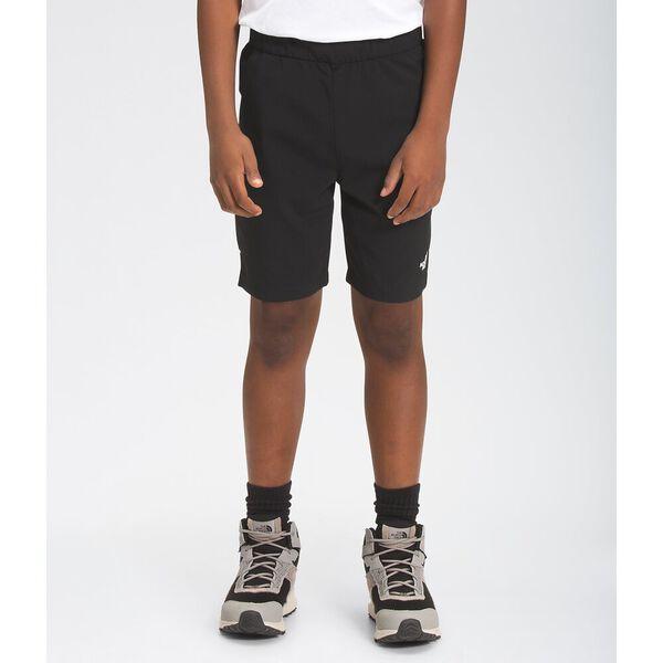 Boys' On Mountain Shorts