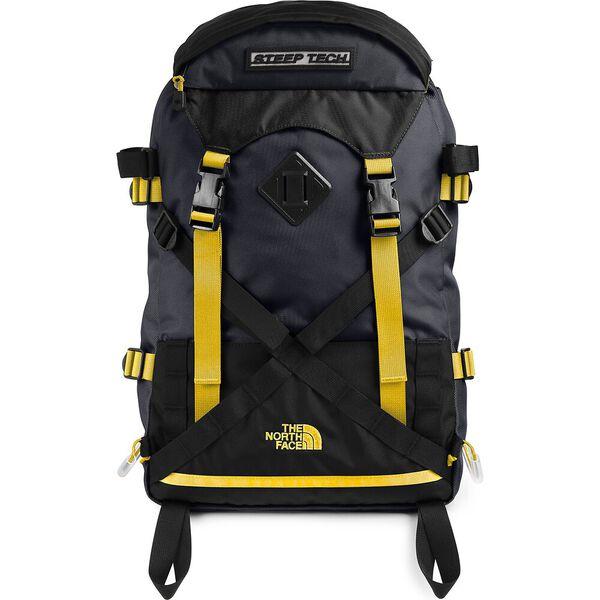 Steep Tech™ Pack
