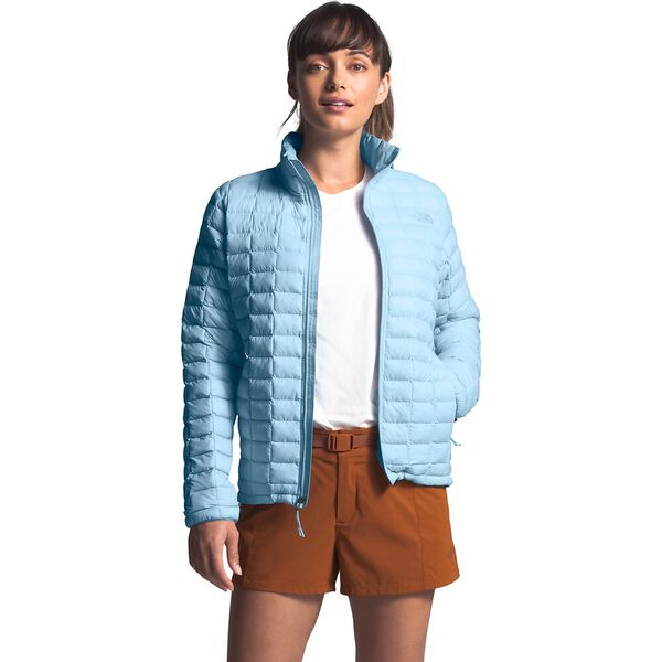 Women's Thermoball™ Eco Jacket