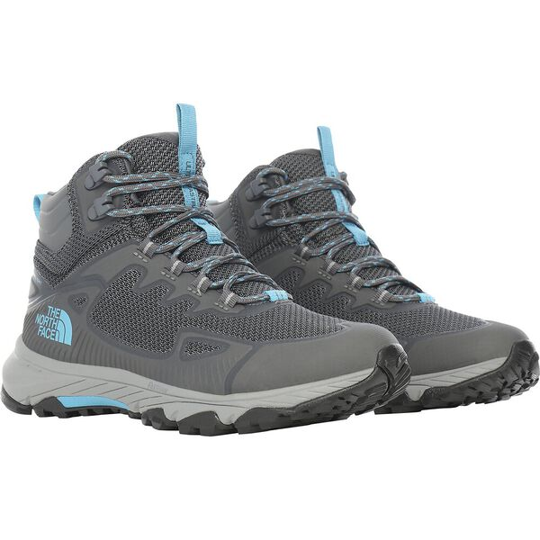 Women's Ultra Fastpack IV Mid FUTURELIGHT™