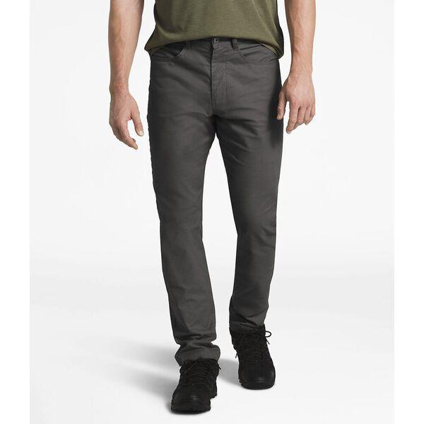 Men's Paramount Active Pants