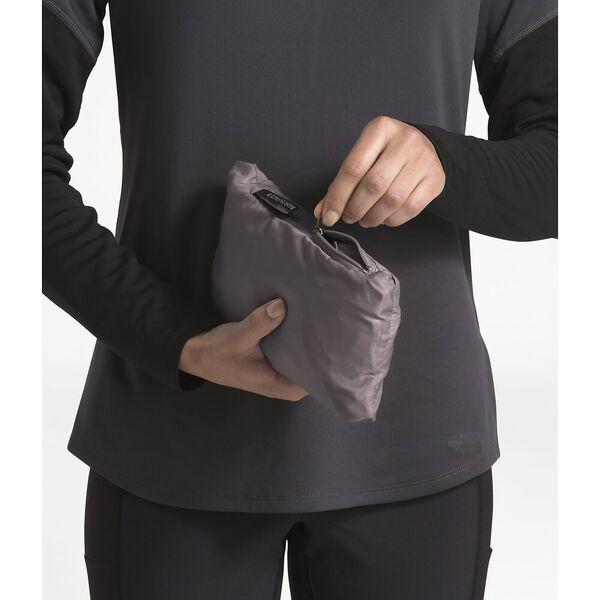 Women's Venture 2 Jacket, ASHEN PURPLE, hi-res