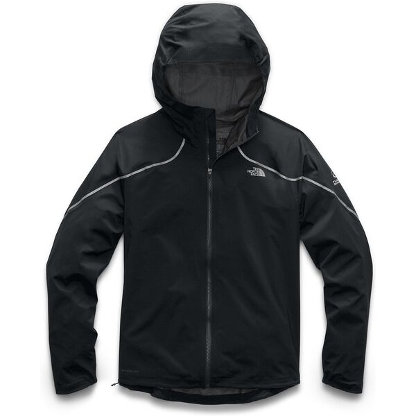 WOMEN'S FLIGHT SERIES FUTURELIGHT™ JACKET