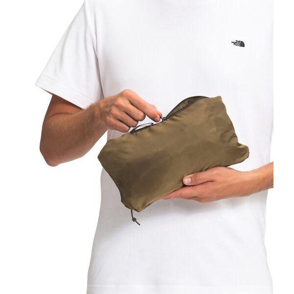 Men's Venture 2 Jacket, MILITARY OLIVE CLOUD CAMO WASH PRINT, hi-res