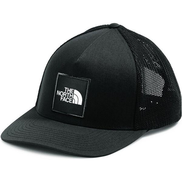 Keep It Structured Trucker, TNF BLACK, hi-res