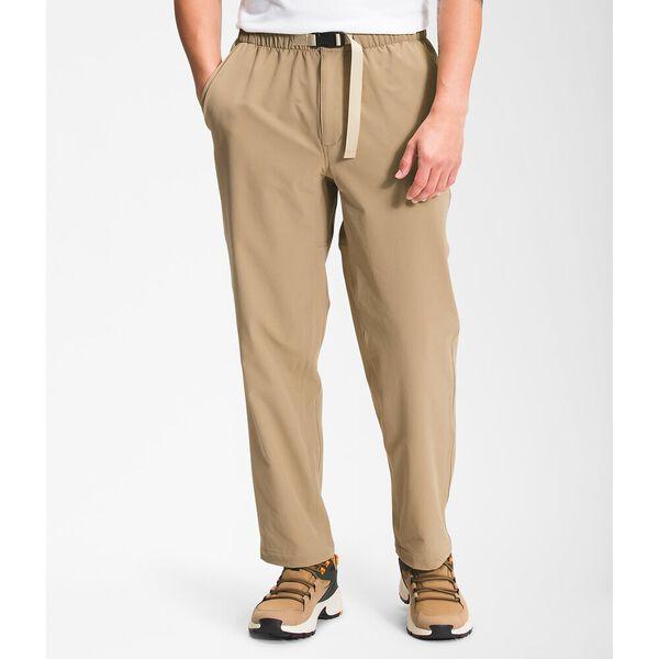 Men's Tech Easy Pants