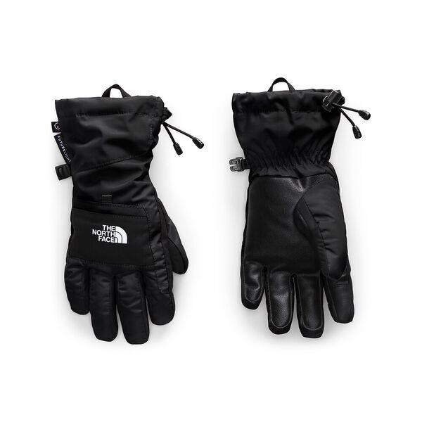 Youth Montana FUTURELIGHT™ Etip™ Glove