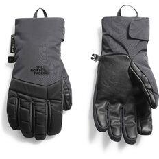 8c45fda2d Mens Ski Gloves | The North Face AU