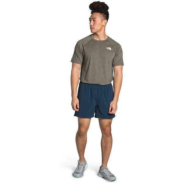 Men's Flight Better Than Naked™ Shorts
