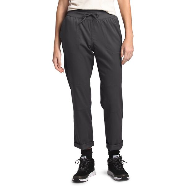 Women's Aphrodite Motion Pants