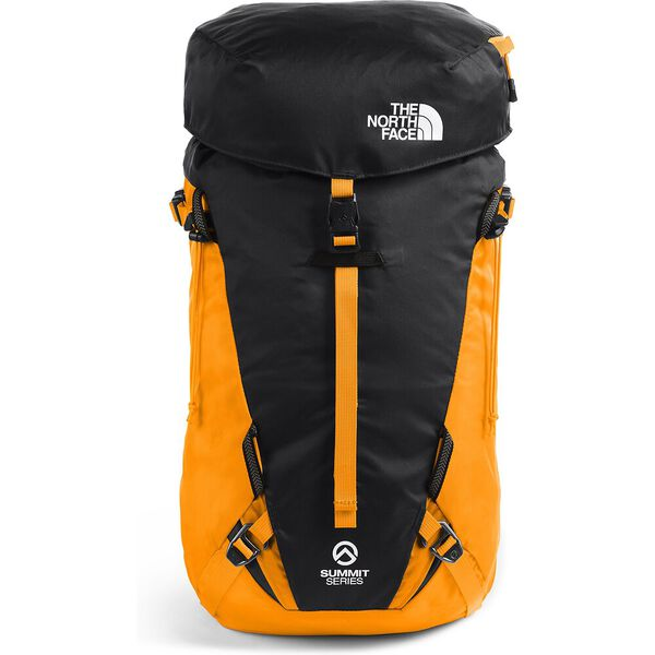 Verto 27, KNOCKOUT ORANGE/TNF BLACK, hi-res
