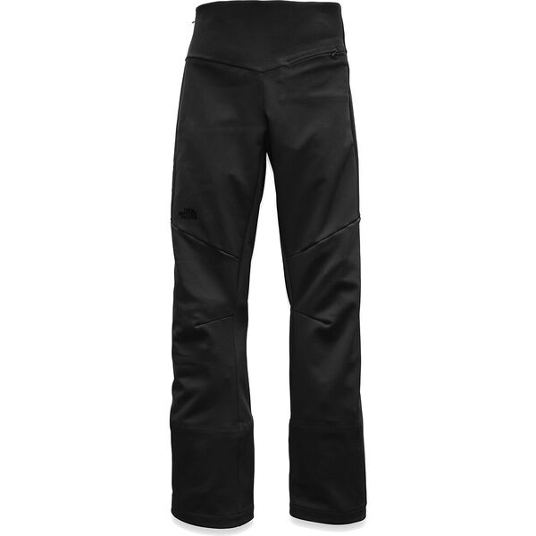 Women's Snoga Pants, TNF BLACK, hi-res