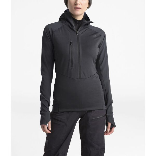 Women's Respirator Mid-Layer