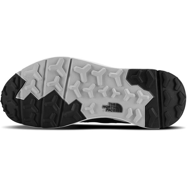 WOMEN'S AMPEZZO, TNF BLACK/TNF WHITE, hi-res