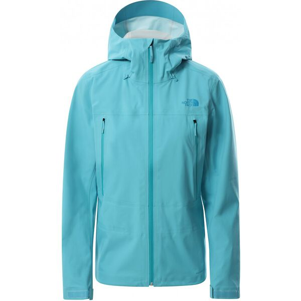 Women's Tente FUTURELIGHT™ Jacket