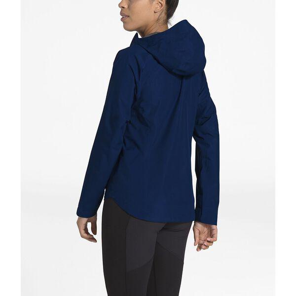 Women's Dryzzle Jacket, FLAG BLUE, hi-res