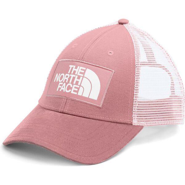 Mudder Trucker Hat, MAUVEGLOW, hi-res