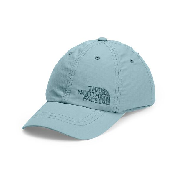 Women's Horizon Ball Cap, TOURMALINE BLUE, hi-res