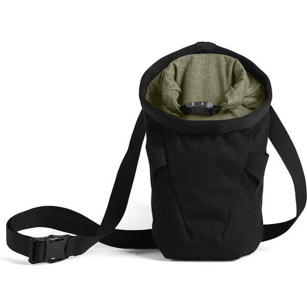 North Dome Chalk Bag
