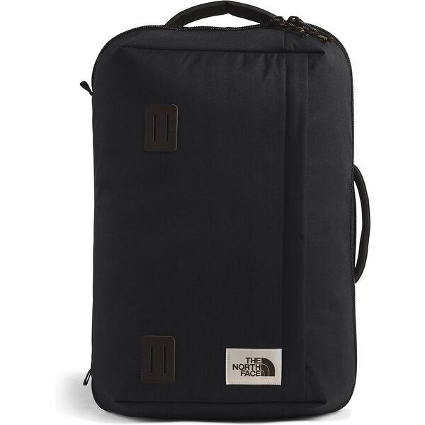 Travel Duffel Pack