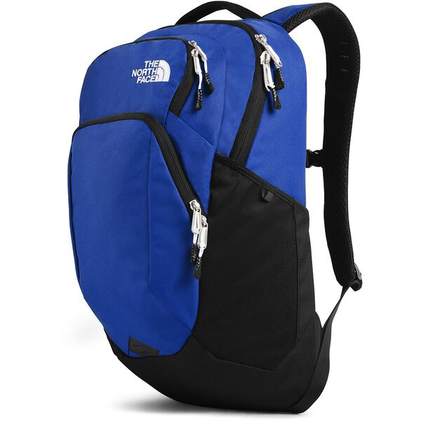 PIVOTER, TNF BLUE/TNF BLACK, hi-res