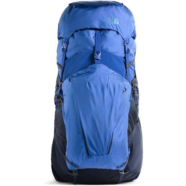 GRIFFIN 75, URBAN NAVY-BRIGHT COBALT BLUE, hi-res