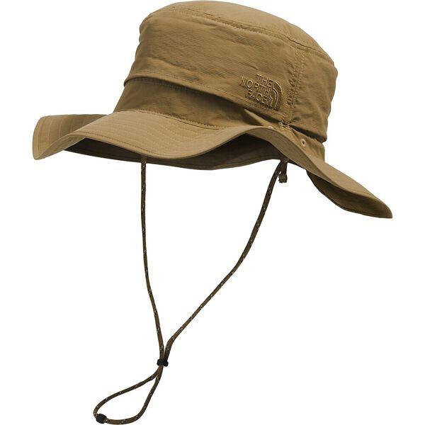 Horizon Breeze Brimmer Hat