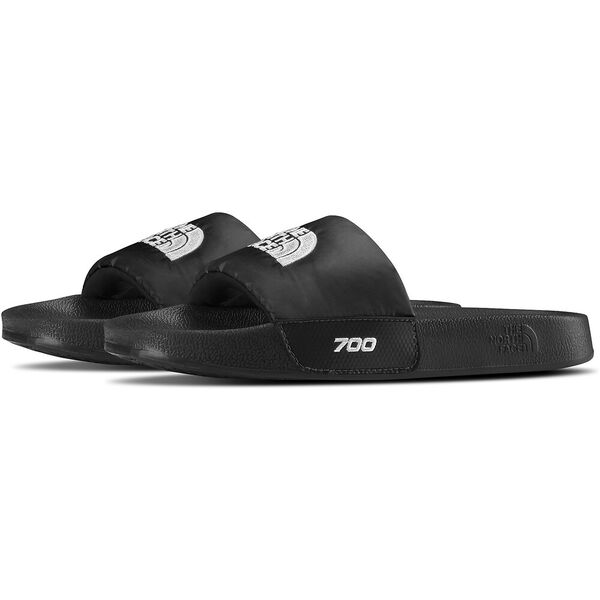WOMEN'S NUPTSE SLIDES