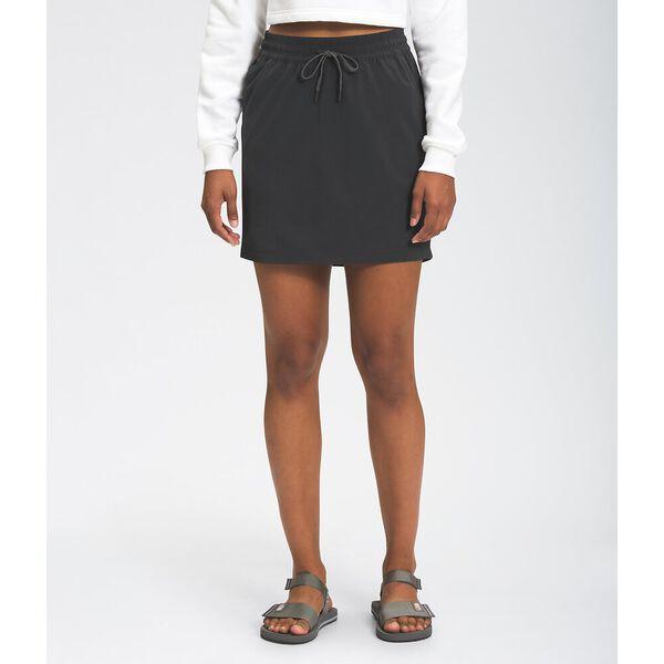 Women's Never Stop Wearing Skirt