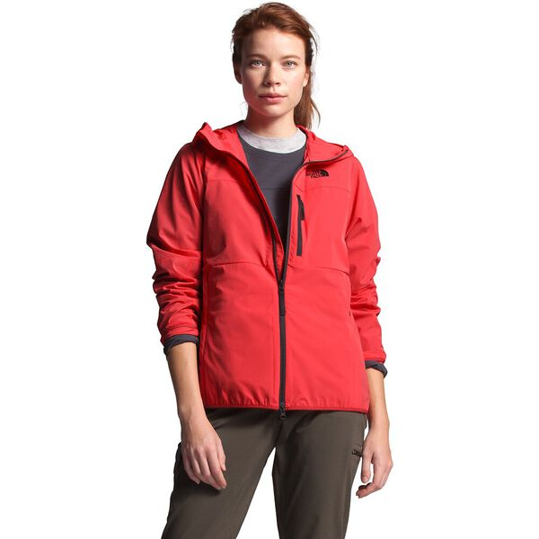 Women's North Dome Jacket