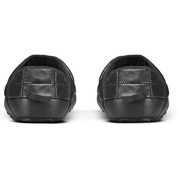 Men's Thermoball™ Traction Mule V, TNF BLACK/TNF WHITE, hi-res