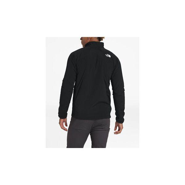 Men's Ventrix™ Jacket, TNF BLACK, hi-res