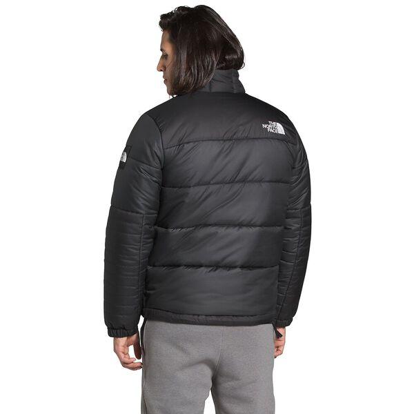 Men's Brazenfire Jacket - EU, ASPHALT GREY, hi-res